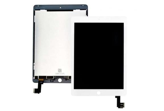 iPad Air 2 / 3 / 4