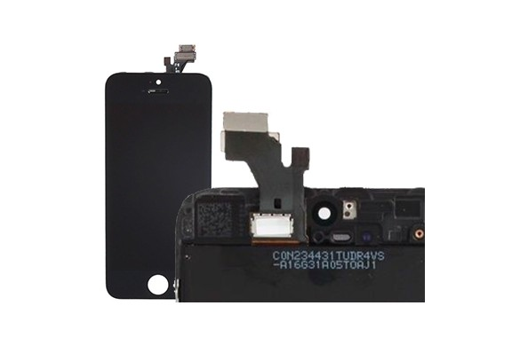 iPhone 4 / 4S Grade B