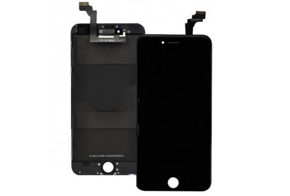 iPhone 6s Grade B